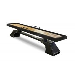 Kush 9ft Maxwell Shuffleboard Table (087)