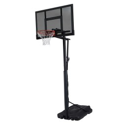 Lifetime 52 in. Adjustable Portable Basketball Hoop (90853)