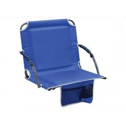 RIO Gear Bleacher Boss Pal Stadium Seat - Blue (10121-407-1)