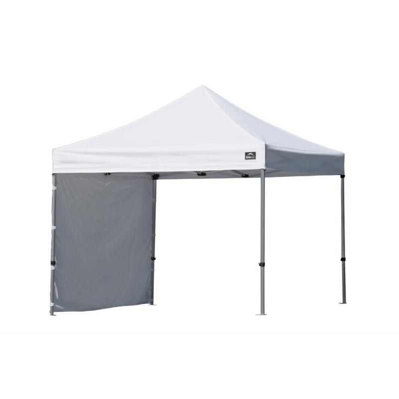 Shelter Logic Pop-up Canopy - (15700)  sc 1 st  KitSuperStore.com & Logic Pop-up Canopy - (15700)