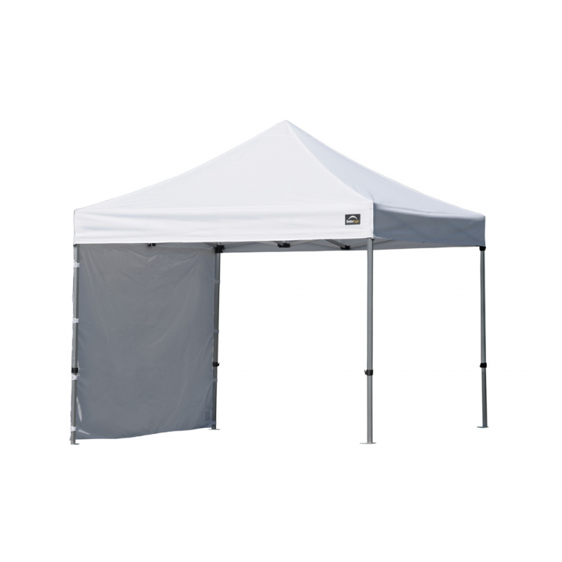 ShelterLogic Pop-up Canopy -  (15700)