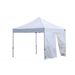 Shelter Logic Pop-up Canopy -  (15701)