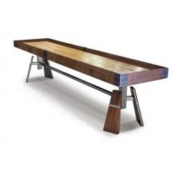 Kush 14ft Arie Shuffleboard Table (066)