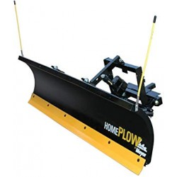 Meyer Products Hydraulic Power Home Plow (26000)