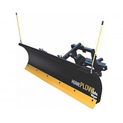 """Meyer Products 90"""" Hydraulic Power Home Plow (26500)"""