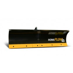 """Meyer Products 80"""" Home Plow Electric Lift Snow Plow (23250)"""