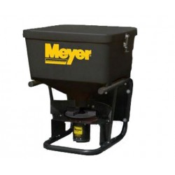 Meyer 240 Base Line Tailgate Salt Spreader (MPR31100)
