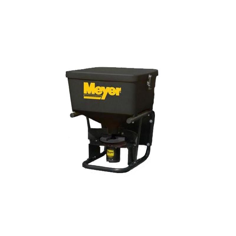 Meyer 240 Base Line Tailgate Salt Spreader (MPR31100)