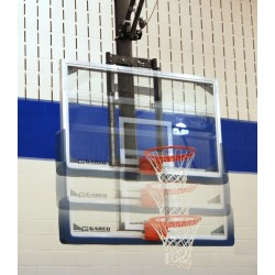 Gared Electric Adjust-a-Goal™ Height Adjuster for Non-Single Post (1181)