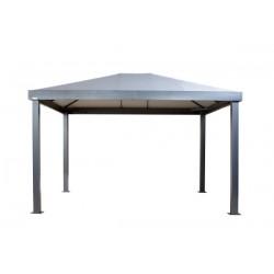 Sojag Monteserra 10x12 Gazebo Kit (500-9166842)