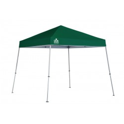 Quik Shade 10x10 Weekender Elite WE64 Canopy Kit - Green (157374DS)