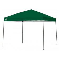 Quik Shade 10x10 Expedition EX100 Canopy Kit - Green (163448DS)