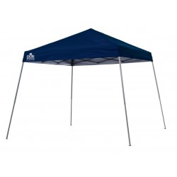 Quik Shade 12x12 Expedition EX81 Canopy Kit - Midnight Blue (167506DS)