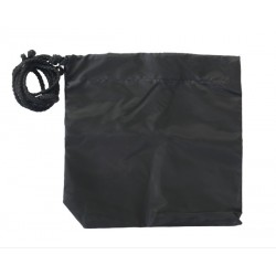 Quik Shade Canopy Weight Bags- Black (162681DS)