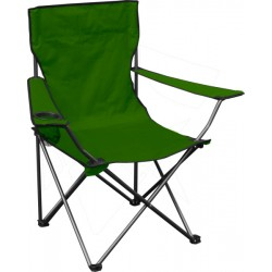 Quik Shade Folding Chair - Green (146109DS)