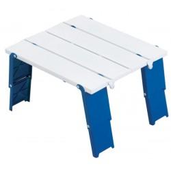 Rio Beach Personal Table (BPT-01-1)