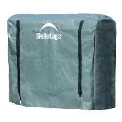 Shelter Logic 4 ft Universal Full Length Cover (90477)