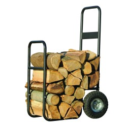 Shelter Logic Haul Wood Mover (90490)