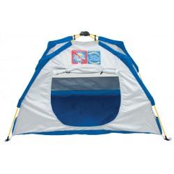 Rio Total Sunblock Kids Beach Tent (TSBSD103-2019-1)