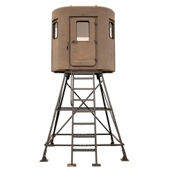 Banks Outdoors Stump 2 Hunting Blind (ST2)