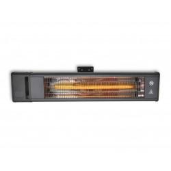 Palram 1500W Carbon Fiber Infrared Heater (HG1041)