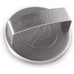 Blackstone Stainless Burger Press (5085)