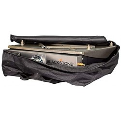 Blackstone 17in. Griddle Cover with Carry Bag (1720)