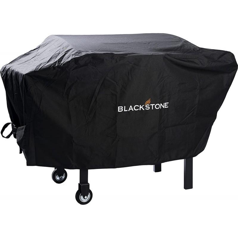 Blackstone Medium Soft Griddle Cover (5091)