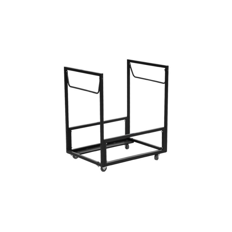 Lifetime Chair Cart (Residential) 80279