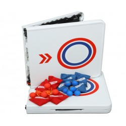 Lifetime Games On The Go Combo (90466)