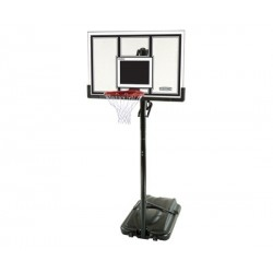 Lifetime 54 in.Portable Basketball Hoop 71524