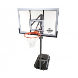 Lifetime 54 in. Portable Hoop 71522