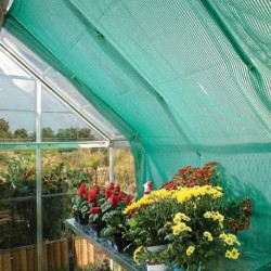 Palram Shade Kit for Greenhouses (HG1006)