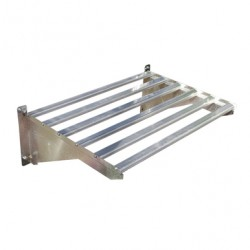Palram Heavy Duty Shelf Kit HG1019