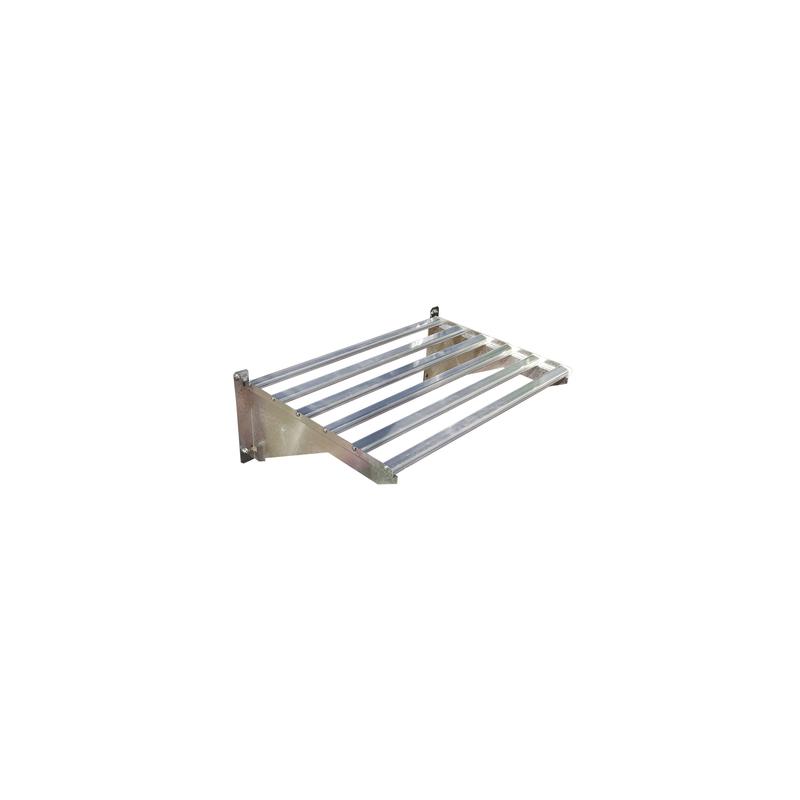 Palram Heavy Duty Shelf Kit HG1019