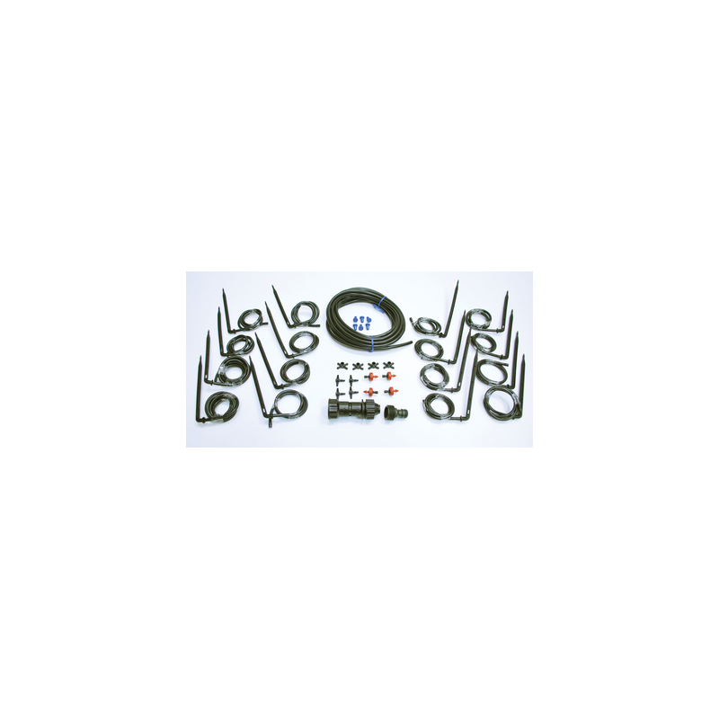 Palram Drip Irrigation Kit (HG1023)