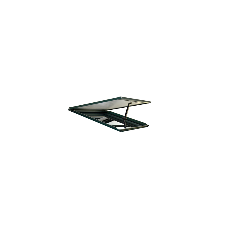 Rion EcoGrow 2 - Roof Air Vent (HG1030)