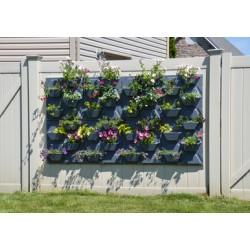 Palram PlantScape™ Vertical Garden Planter (HG2100)
