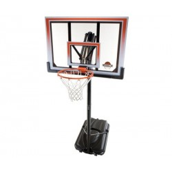 Lifetime 5 in. Portable Basketball Hoop 71566