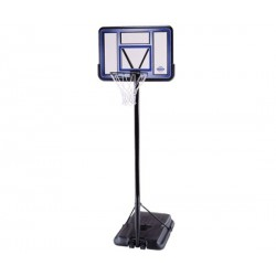 Lifetime 42 In. Pro Court Portable Basketball System 1270