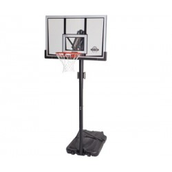 Lifetime 52 in. Portable Basketball Hoop 90061