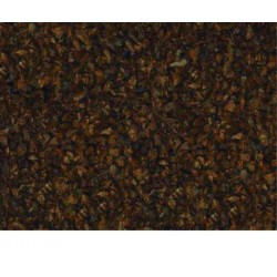 Rubber Mulch Brown 30 lb bag (Brown) Mulch15