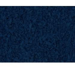 Rubber Mulch Ocean Blue (1 ton)