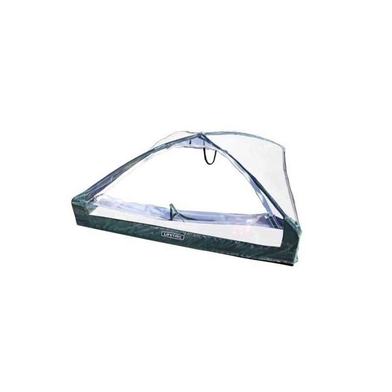 Lifetime Garden Frost Cover 60078