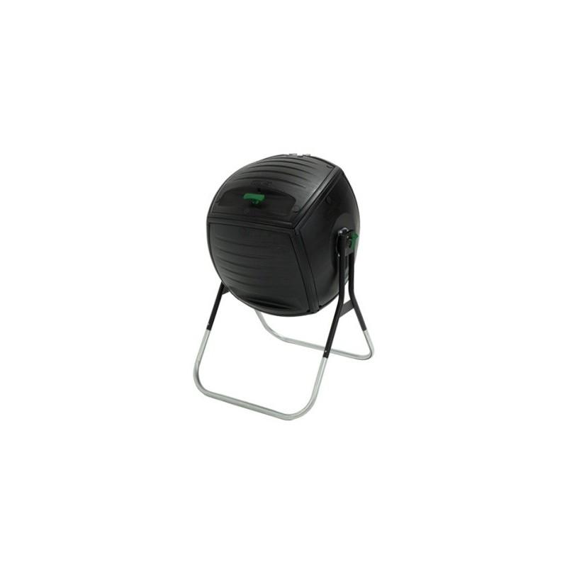 Lifetime 50 Gallon Compost Tumbler 60076