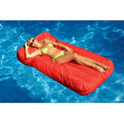 Blue Wave Sunsoft Inflatable Mattress (NT1467)