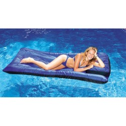 Blue Wave Ultimate Floating Mattress (NT143)