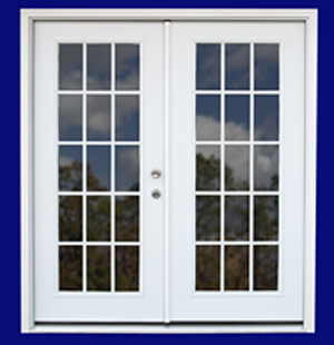 Best Barns Arlington 12x16 Wood Storage Shed Kit (arlington_1216) French Door