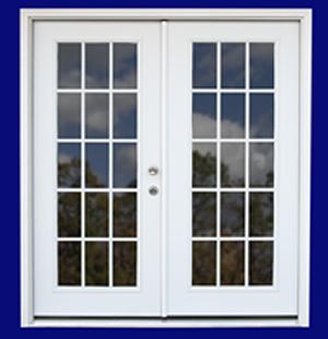 Best Barns Arlington 12x20 Wood Storage Shed Kit (arlington_1220) French Door