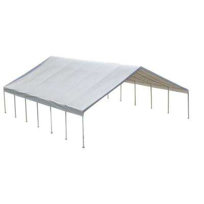 ShelterLogic Ultra Max30x40 Canopy Kit 27773 - Perfect for outdoor use.